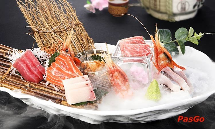 nha-hang-sushi-kei-aeon-mall-ha-dong-1