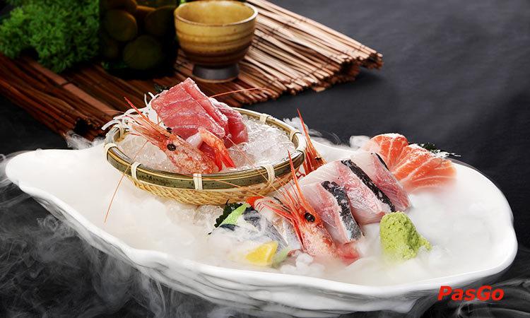 nha-hang-sushi-kei-giang-vo-slide-1