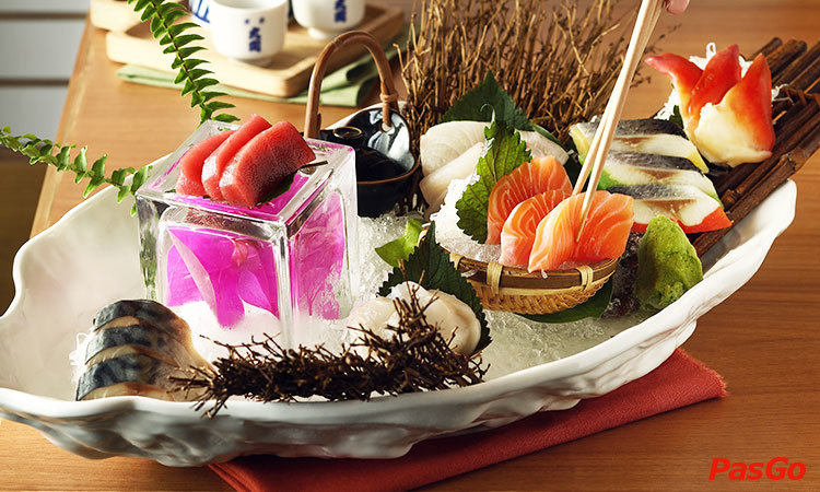 nha-hang-sushi-kei-lotte-centrer-1