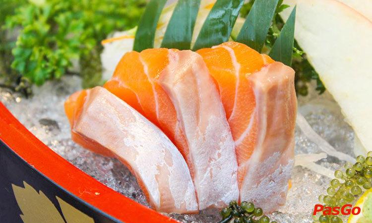 nha-hang-sushi-kei-sc-vivocity-1