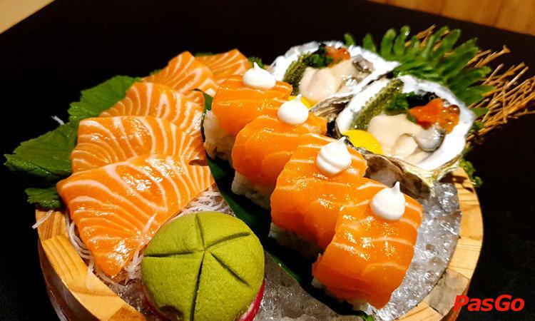 nha-hang-sushi-ko-vinh-khanh-1