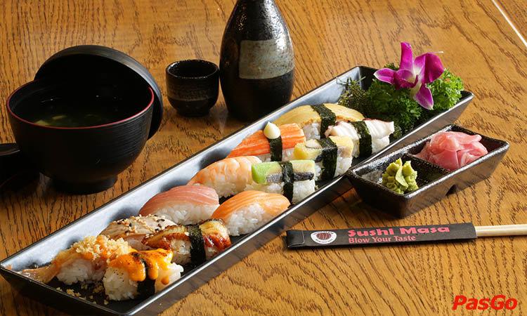 nha-hang-sushi-masa-duong-3-2-1