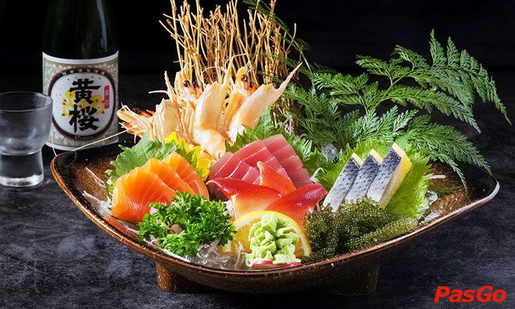 sushi-tei-dong-du-1