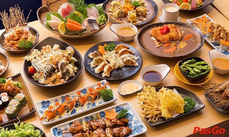 sushi-tei-ly-tu-trong-slide-1