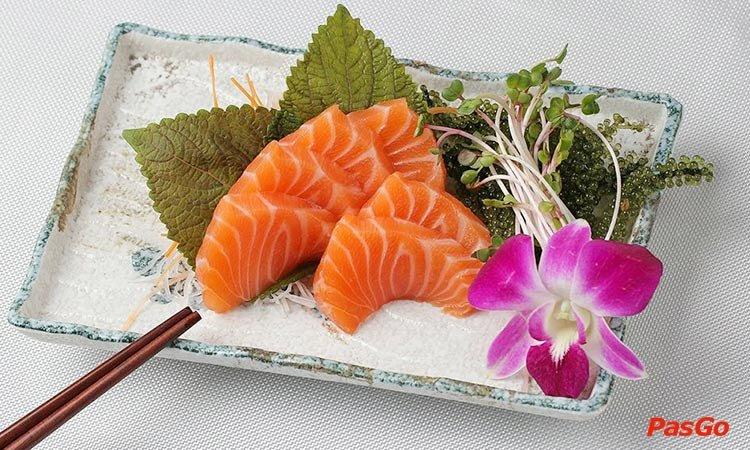 nha-hang-sushi-tony-yersin-1