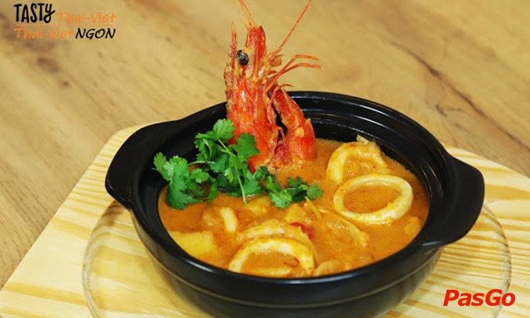 nha-hang-tasty-thai-viet-dang-thai-mai-1