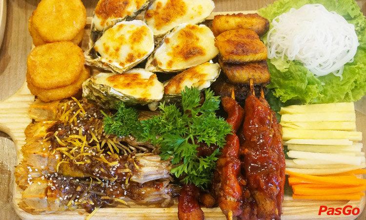 nha-hang-thai-deli-trieu-khuc-1