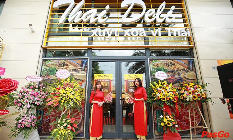 nha-hang-thai-deli-buffet-lau-thai-hai-san-vu-ngoc-phan-1