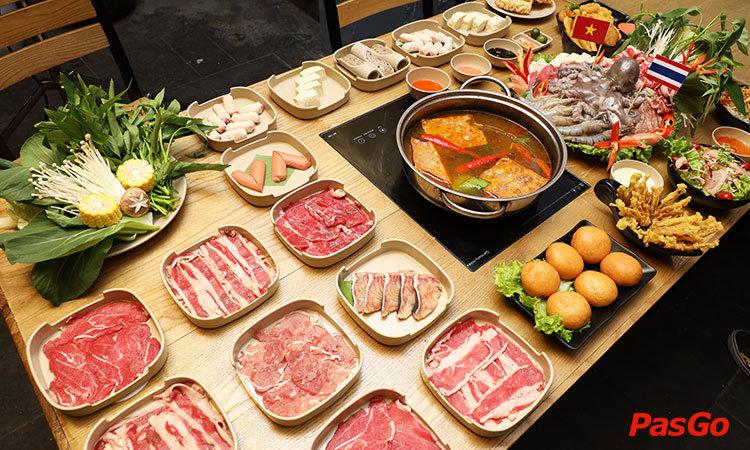 nha-hang-thai-deli-buffet-lau-thai-hai-san-quan-hoa-1