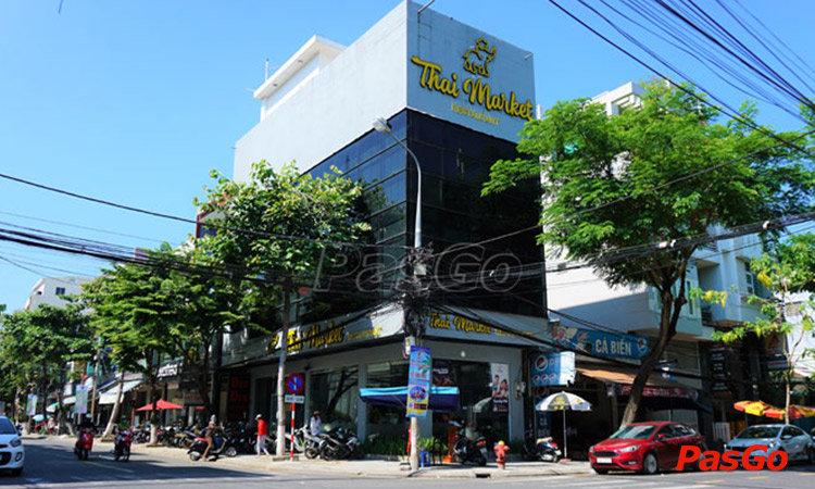 nha-hang-thai-market-thai-phien-1