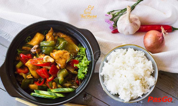 nha-hang-thai-market-tran-quoc-toan-1