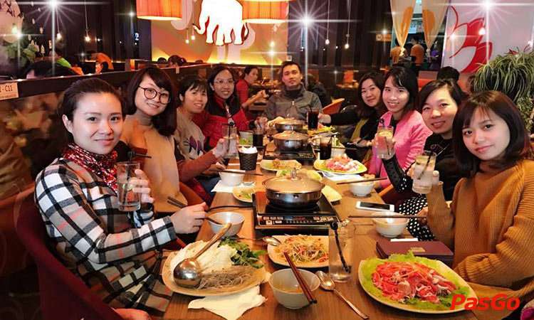 nha-hang-thaiexpress-indochina-plaza-hanoi-1