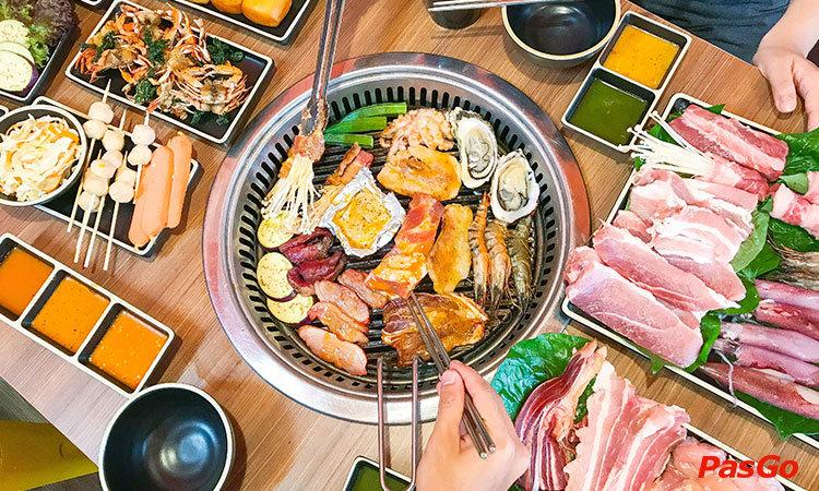 nha-hang-the-buffet-garden-duong-cau-vong-1