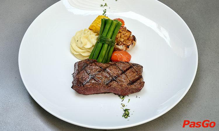 nha-hang-the-butcher-shop-&-grill-nguyen-ba-lan-1