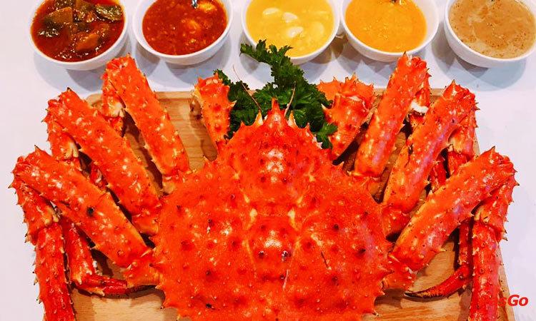 nha-hang-the-crab-shack-tu-xuong-1