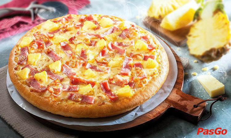 nha-hang-the-pizza-company-aeon-mall-ha-dong-1