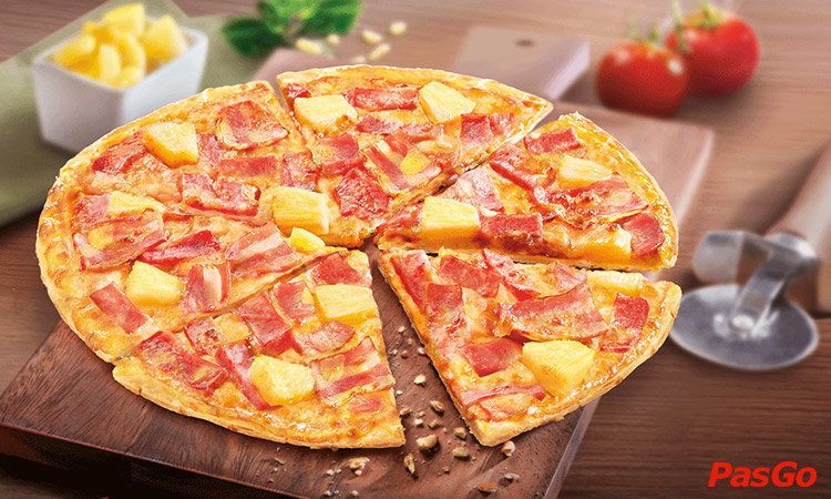 the-pizza-company-pham-hung-slide-1