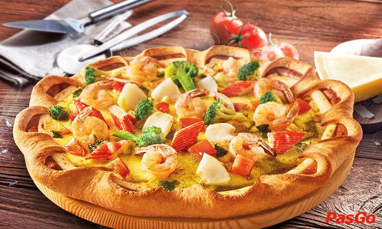 the-pizza-company-vincom-plaza-le-thanh-ton-nha-trang-1