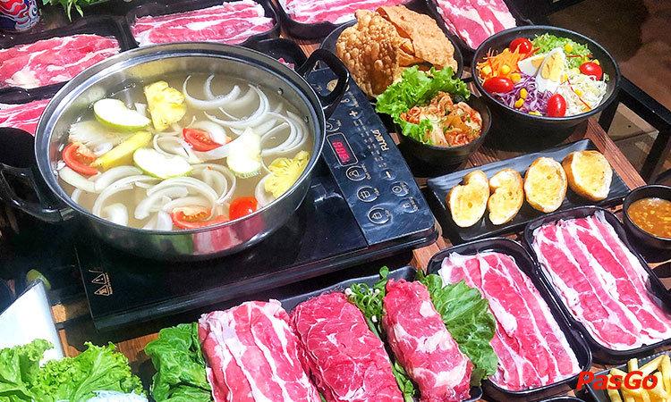 nha-hang-to-bo-nhung-buffet-lau-nguyen-hien-1