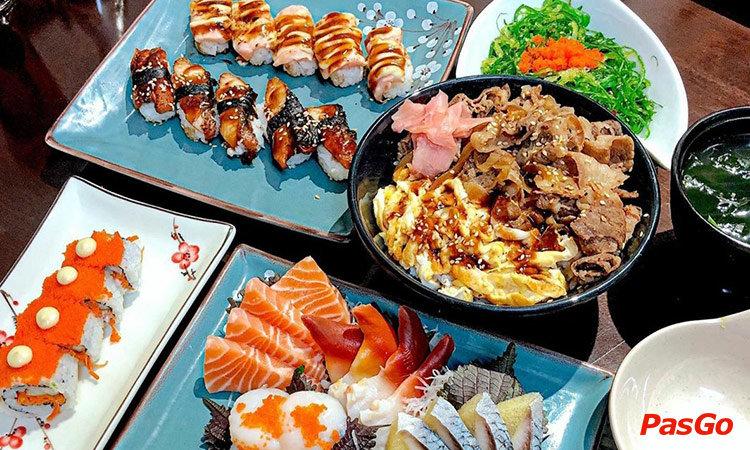 nha-hang-tram-sushi-tran-quang-dieu-1
