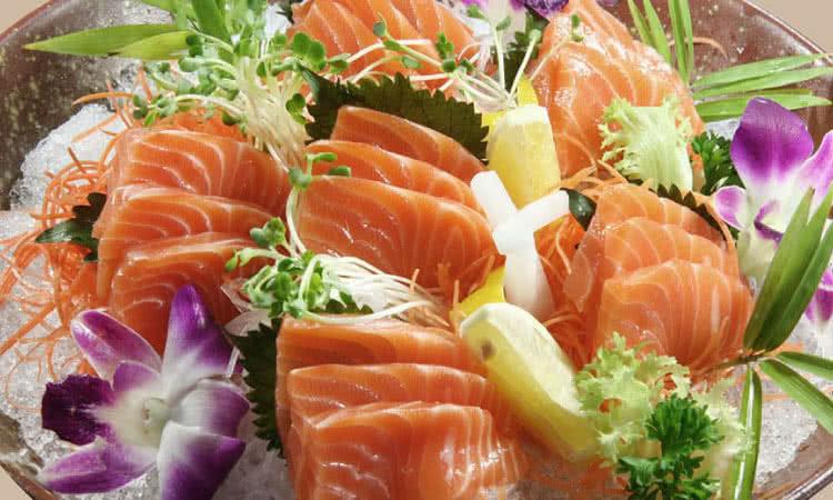 nha-hang-trieu-nhat-asahi-sushi-288-ba-trieu-1