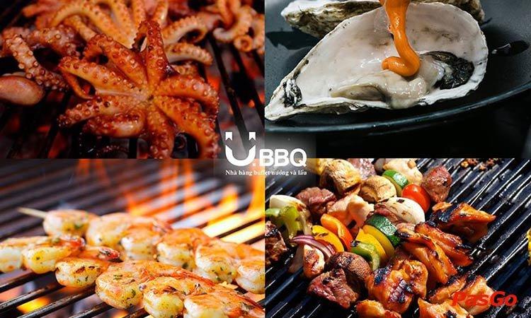 nha-hang-ubbq-buffet-pham-van-dong-1