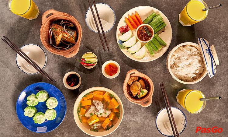 nha-hang-viet-nam-lason-dragon-truong-van-bang-1