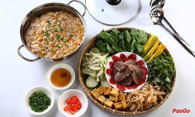 nha-hang-viet-phan-chu-trinh-slide-1