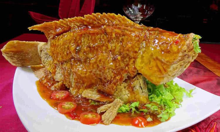 nha-hang-vietheritage-restaurant-48a-vo-van-tan-quan-3-1