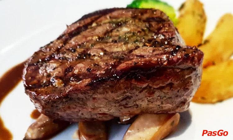 nha-hang-vin-steak-xuan-dieu-1