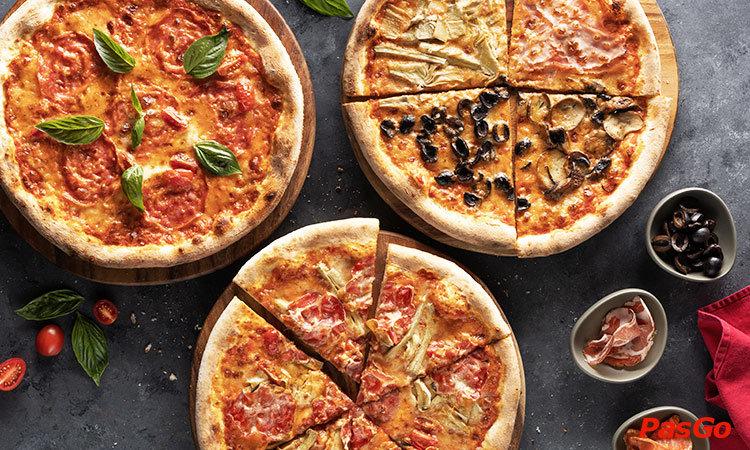 nha-hang-vinci-pizza-and-grill-linh-lang-1