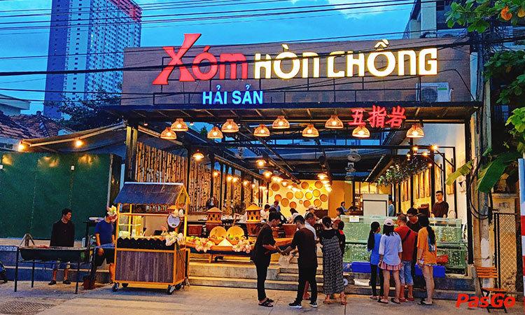 nha-hang-xom-hon-chong-pham-van-dong-1