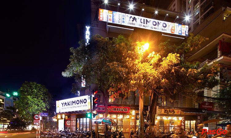 nha-hang-yakimono-tran-binh-slide-1