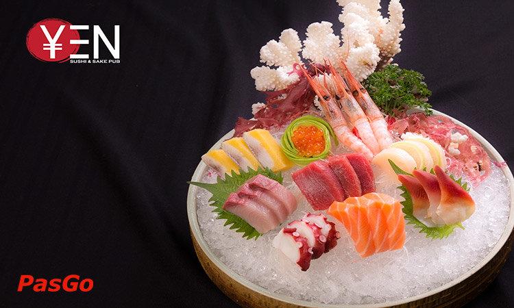 nha-hang-yen-sushi-sake-pub-dong-khoi-slide-1