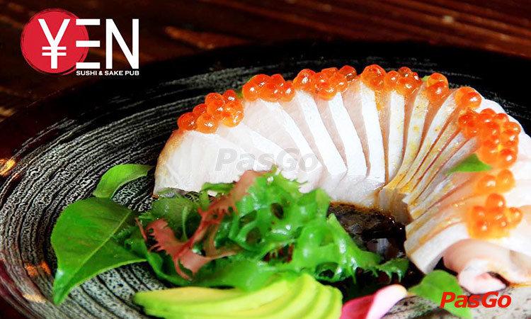 yen-sushi-&-sake-pub-15-le-quy-don-6a