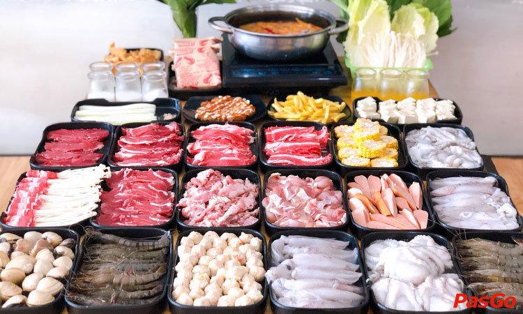nha-hang-zumi-lau-buffet-giai-phong-1