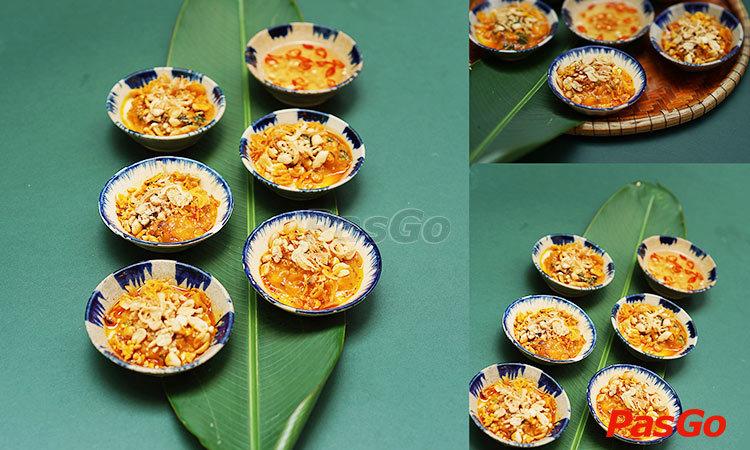 pho-co-cafe-restaurant-le-dai-hanh-anh-slide-1
