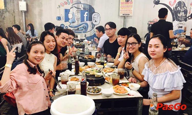 quan-chu-teo-buffet-pham-van-dong-1