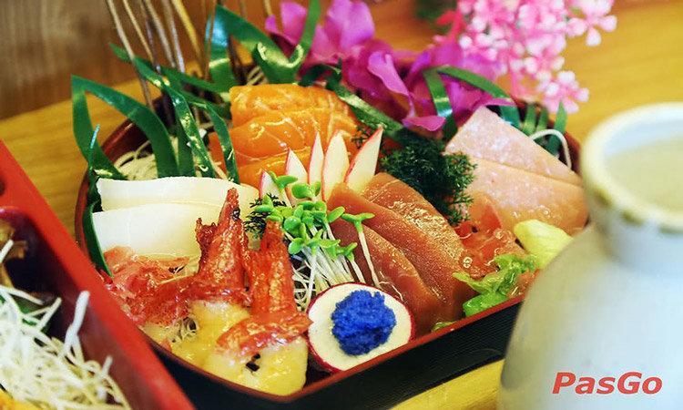 sushi-kei-slide-1