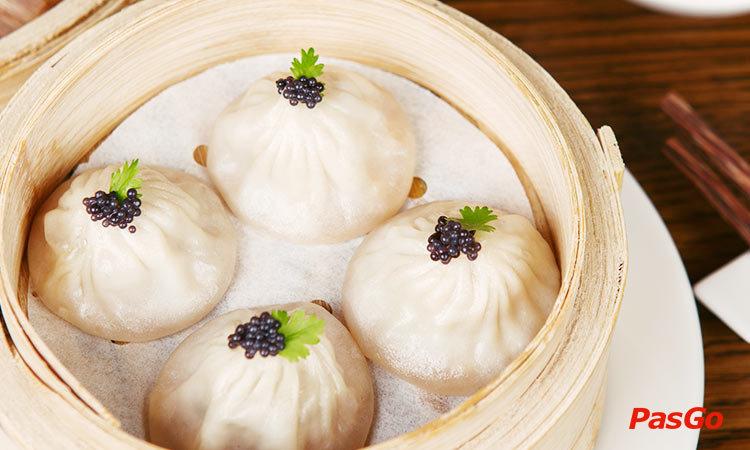 tao-chinese-restaurant-vo-van-kiet-anh-slide-1