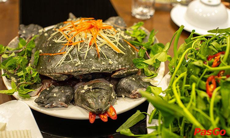 thao-nguyen-xanh-restaurant-vo-nguyen-giap-1