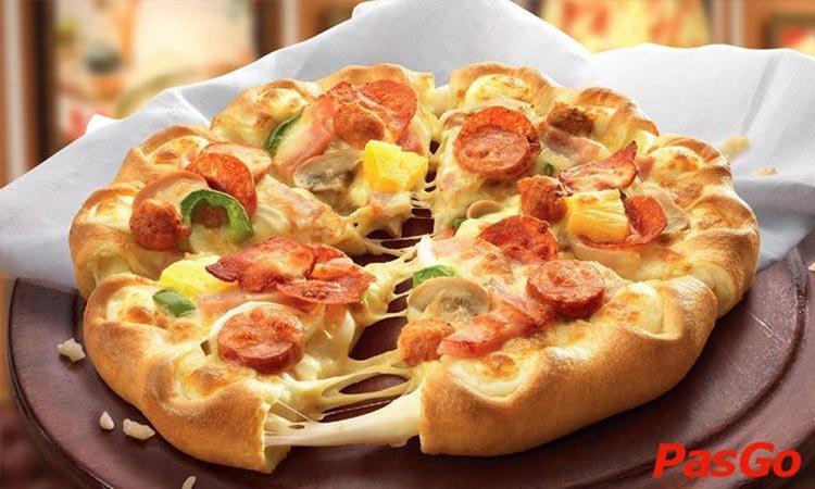 the-pizza-company-times-city-1