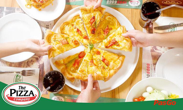 the-pizza-company-vincom-bac-tu-liem-slide-1