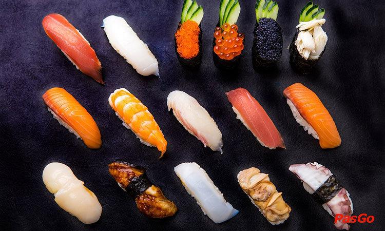 the-sushi-bar-hai-ba-trung-quan-3-1