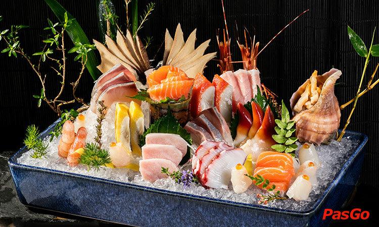 wabi-premium-japanese-restaurant-nguyen-chanh-1