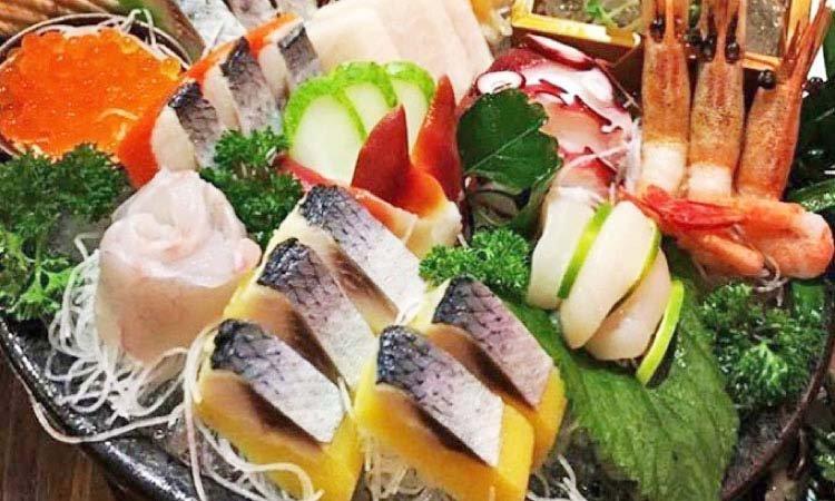 yen-sushi-sake-pub-92-nam-ky-khoi-nghia-11