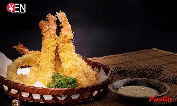yen-sushi-sake-pub-nguyen-duc-canh-anh-slide-1