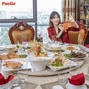 789 Hoàng Quốc Việt