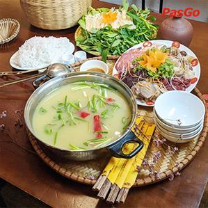 Anh Nông Dân Nguyễn Sơn