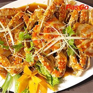 Bếp Trang Restaurant Vũ Trọng Khánh
